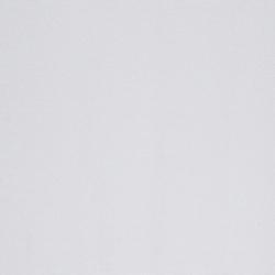 Zoom 2 117 | Curtain fabrics | Kvadrat