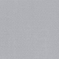 Zoom 2 127 | Tejidos para cortinas | Kvadrat