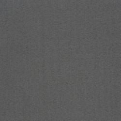 Zoom 2 167 | Tejidos para cortinas | Kvadrat