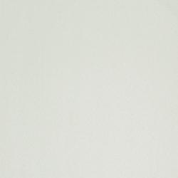 Zoom 2 227 | Curtain fabrics | Kvadrat