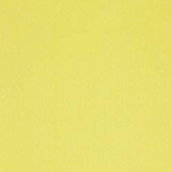 Zoom 2 477 | Tejidos para cortinas | Kvadrat