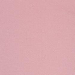 Zoom 2 627 | Tejidos para cortinas | Kvadrat