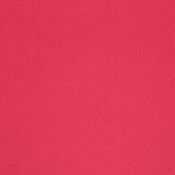 Zoom 2 647 | Tejidos para cortinas | Kvadrat