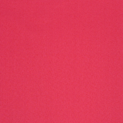 Zoom 2 647 | Curtain fabrics | Kvadrat