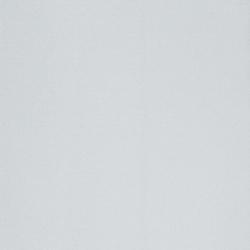 Zoom 2 727 | Curtain fabrics | Kvadrat