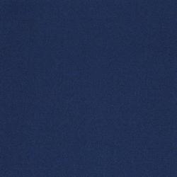 Zoom 2 787 | Tejidos para cortinas | Kvadrat