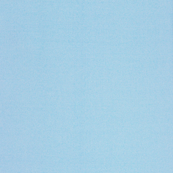 Zoom 2 827 | Tejidos para cortinas | Kvadrat