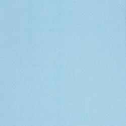 Zoom 2 827 | Curtain fabrics | Kvadrat