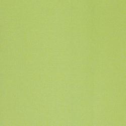 Zoom 2 847 | Tejidos para cortinas | Kvadrat