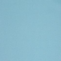 Zoom 2 857 | Curtain fabrics | Kvadrat