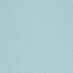 Zoom 2 867 | Tejidos para cortinas | Kvadrat