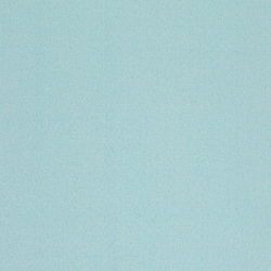 Zoom 2 867 | Curtain fabrics | Kvadrat