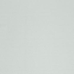 Zoom 2 927 | Tejidos para cortinas | Kvadrat