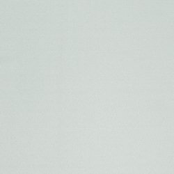 Zoom 2 927 | Curtain fabrics | Kvadrat