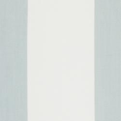 Trim 109 | Tissus pour rideaux | Kvadrat