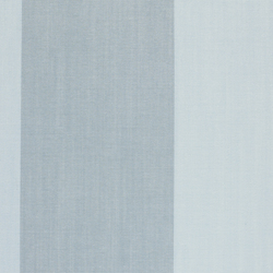 Trim 119 | Curtain fabrics | Kvadrat