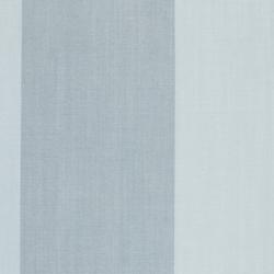 Trim 119 | Tissus pour rideaux | Kvadrat