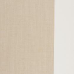 Trim 209 | Tissus pour rideaux | Kvadrat