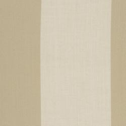 Trim 229 | Tissus pour rideaux | Kvadrat