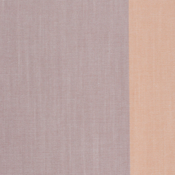 Trim 309 | Curtain fabrics | Kvadrat