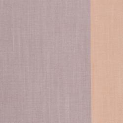 Trim 309 | Tejidos para cortinas | Kvadrat