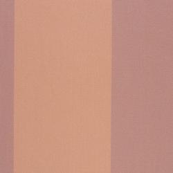 Trim 319 | Tissus pour rideaux | Kvadrat