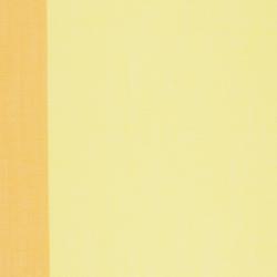 Trim 509 | Tissus pour rideaux | Kvadrat