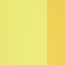 Trim 519 | Tissus pour rideaux | Kvadrat