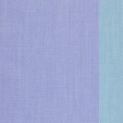 Trim 669 | Tissus pour rideaux | Kvadrat