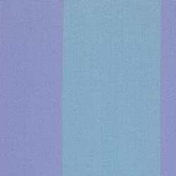 Trim 679 | Tissus pour rideaux | Kvadrat