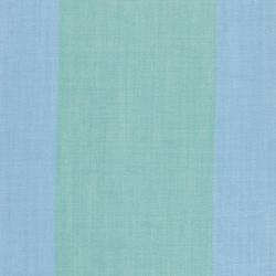 Trim 709 | Tissus pour rideaux | Kvadrat
