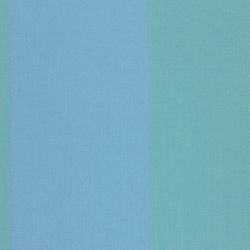 Trim 719 | Tissus pour rideaux | Kvadrat
