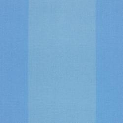 Trim 729 | Tissus pour rideaux | Kvadrat