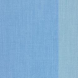 Trim 749 | Tissus pour rideaux | Kvadrat
