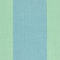 Trim 909 | Tejidos para cortinas | Kvadrat