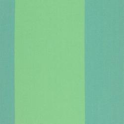 Trim 919 | Tissus pour rideaux | Kvadrat