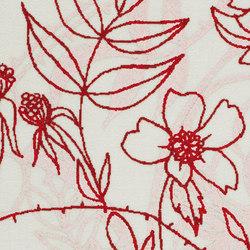 Happy 106 | Fabrics | Kvadrat
