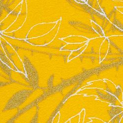Happy 406 | Fabrics | Kvadrat