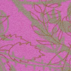 Happy 606 | Fabrics | Kvadrat