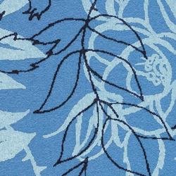 Happy 806 | Fabrics | Kvadrat