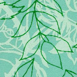 Happy 906 | Fabrics | Kvadrat