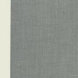 Florentijn 129 | Vorhangstoffe | Kvadrat