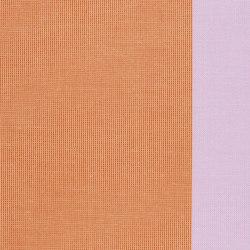 Florentijn 529 | Curtain fabrics | Kvadrat