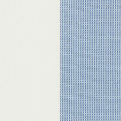 Florentijn 719 | Curtain fabrics | Kvadrat