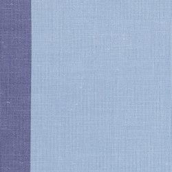 Florentijn 729 | Curtain fabrics | Kvadrat