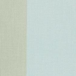 Florentijn 819 | Curtain fabrics | Kvadrat