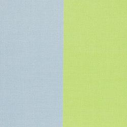 Florentijn 829 | Curtain fabrics | Kvadrat