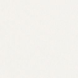 Zap 2 117 | Fabrics | Kvadrat