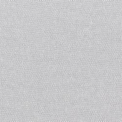 Zap 2 127 | Tessuti | Kvadrat