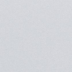 Zap 2 727 | Tejidos | Kvadrat